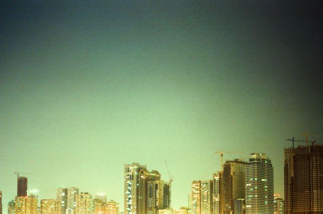 Sharjah 2