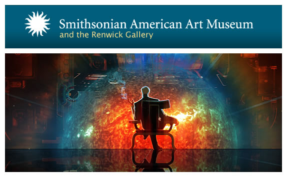 Smithsonian-the-art-of-video-games-harvest-productions